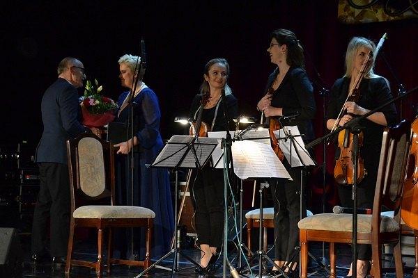 KONCERT NOWOROCZNY Z KĘPNA – piękne wydarzenie muzyczne inaugurujące niezwykły ROK