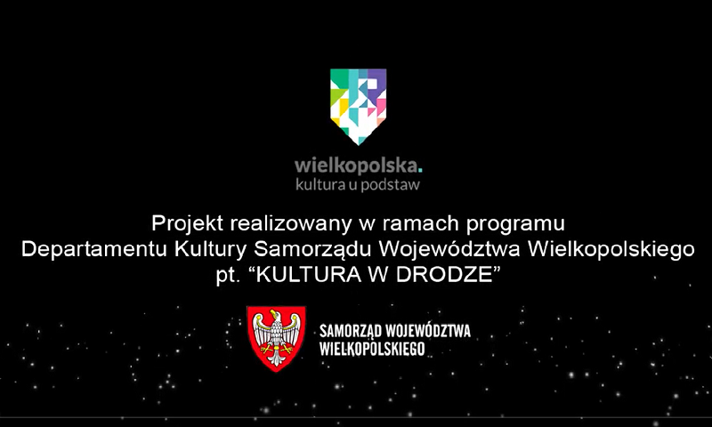 Objazdowy KLUB ANIMATORA – finał!